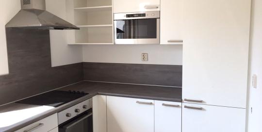 resultaat-nieuwe-keuken-elektra