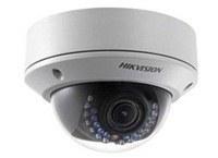 Camera woonhuis beveiliging