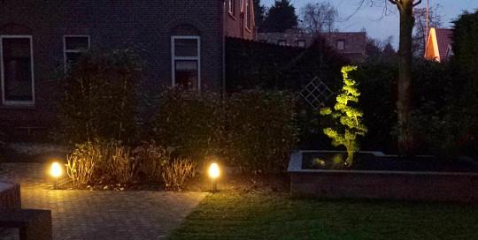 tuinverlichting-elektra-02